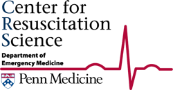 Center for Resuscitation logo